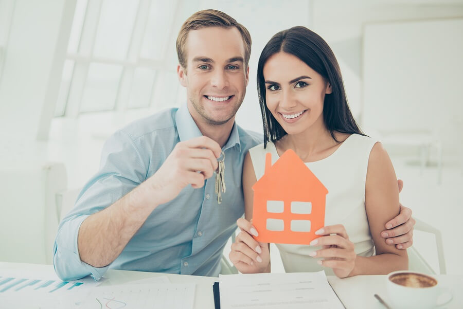 How to Buy A House: Saving for the Down Payment