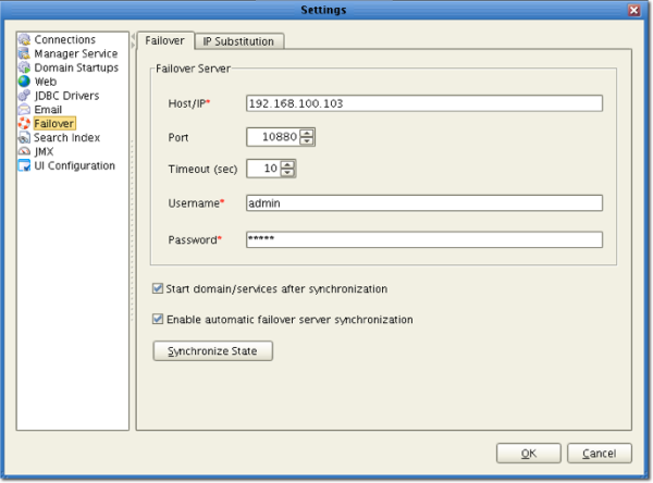 jscape mft server manager file settings failover resized 600