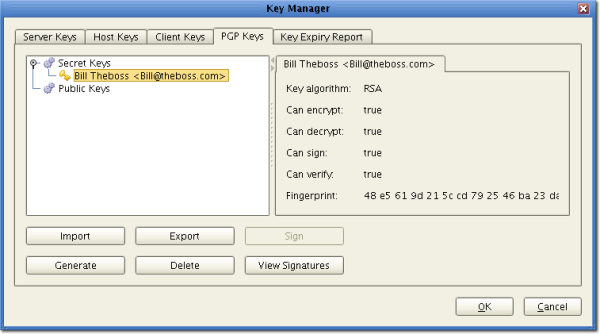 managed secure file transfer   pgp key resized 600