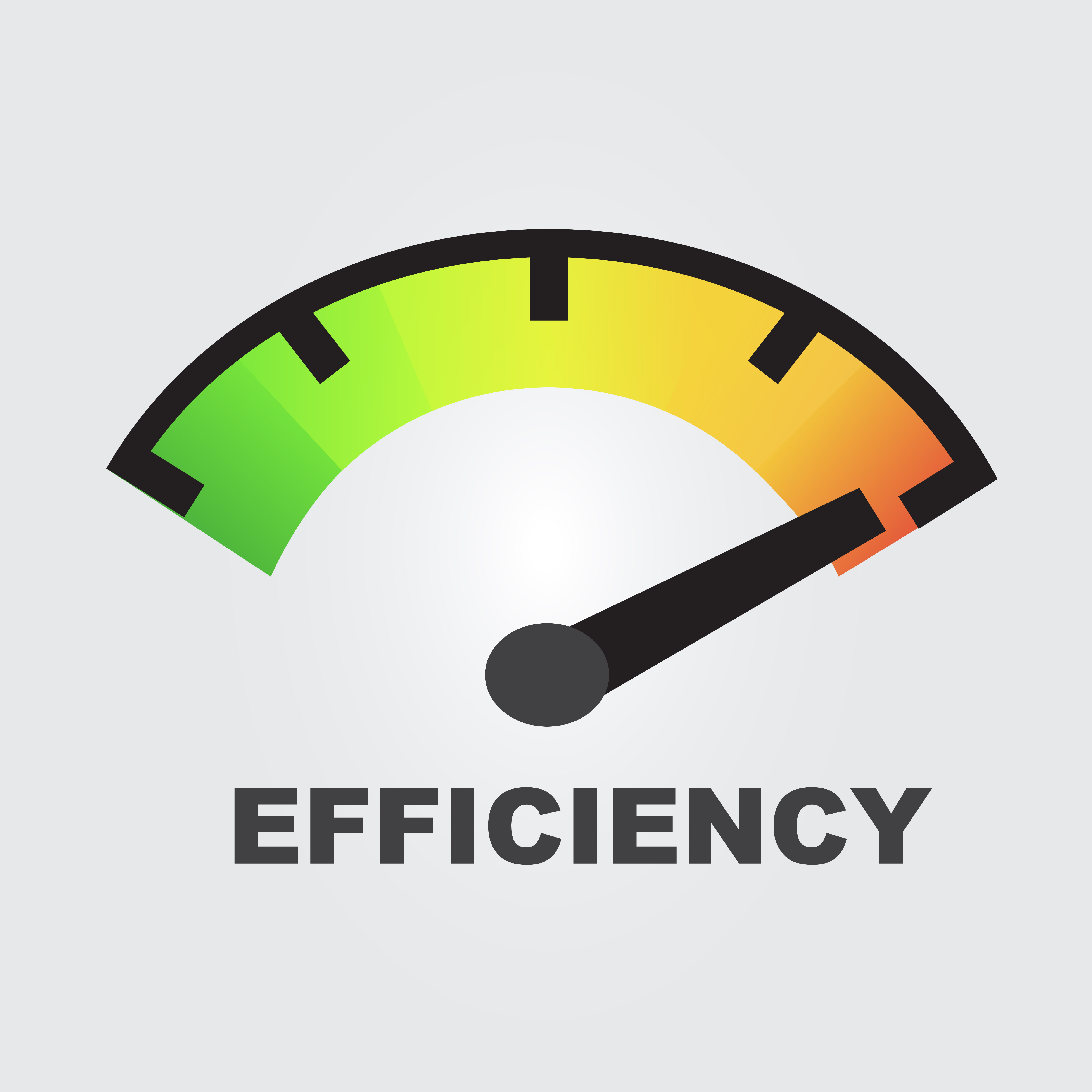 Improve Your Office Workflow Efficiency