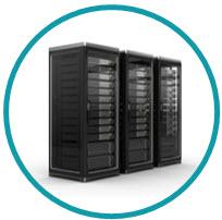 EHR_Software_Server