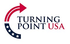 Turning Point USA