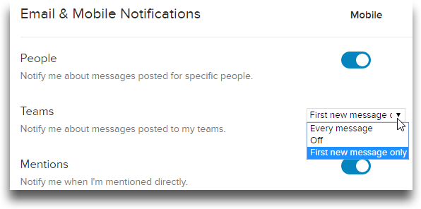 glip-mobile-notifications.png