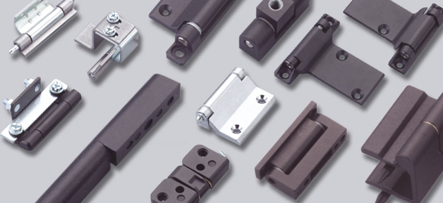 Latching Hardware And Systems Peterson Enterprises