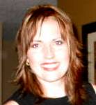 Marnee Brick, Speech-Language Pathologist, TinyEYE.com