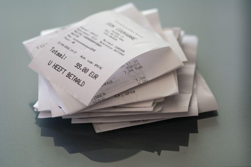 20170922 - receipts.jpg