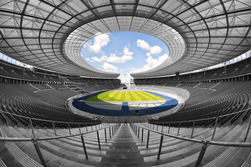20180228 - olympic stadium.jpg