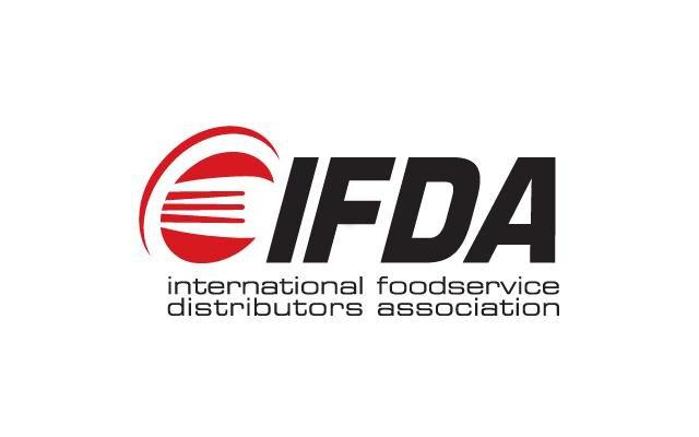 IFDA-1.png