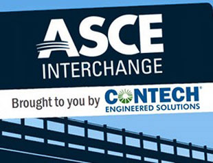 ASCE Interchange