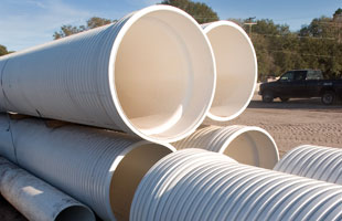 Are There Any Specific Situations Where PVC Is Not Recommended?
