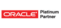 Oracle_logo1