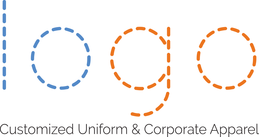 Logo Customized Uniform and Corporate Apparel