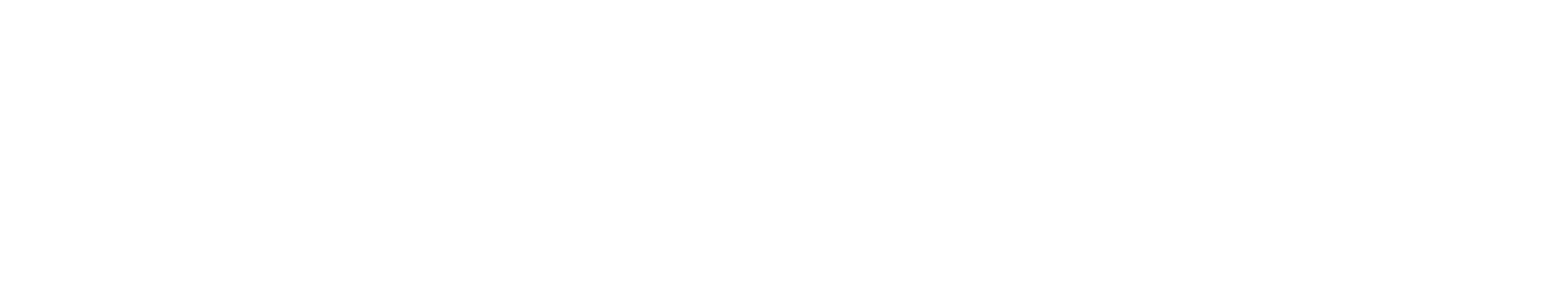 ViewSource Technology & Digital Marketing Group