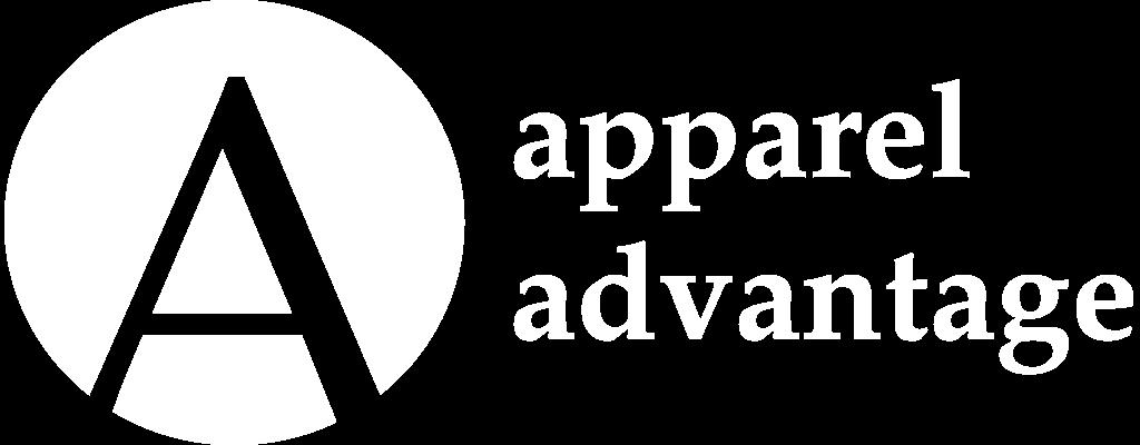 Apparel Advantage - Corporate Apparel and Uniform Programs