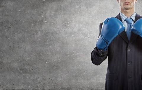 Facebook vs. LinkedIn, the B2B Social Media Marketing Champion is ...