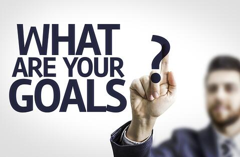 Getting SMART with setting your Marketing Goals!