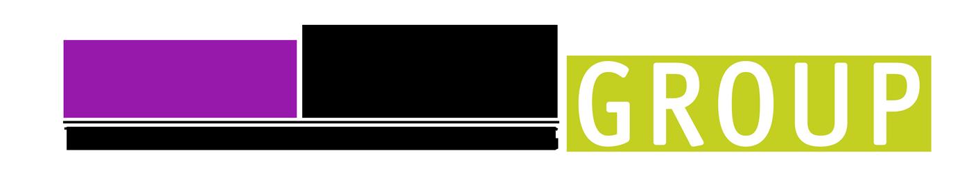 ViewSource Technology and Digital Marketing Group