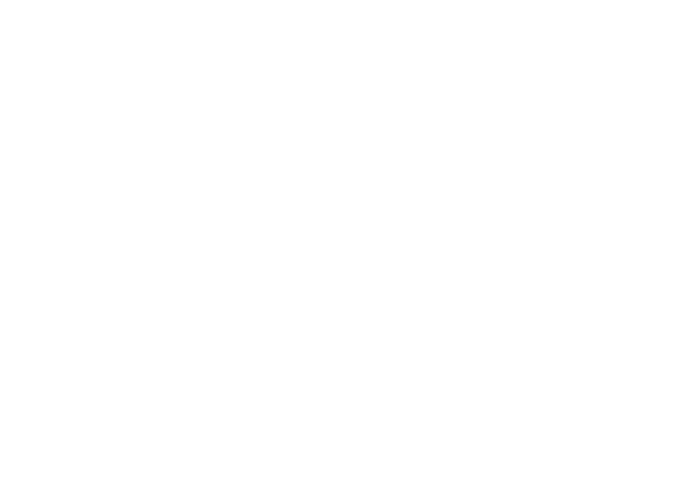 Edge Print & Promotional Products