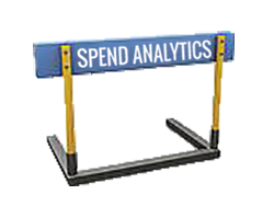 Spend_Analytics