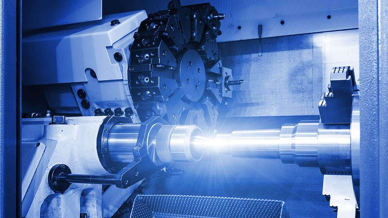 Industrial Equipment Manufacturing for D365 BC Is Available on AppSource!