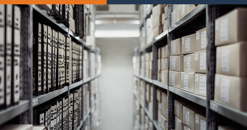 3 Essentials to Select a Warehouse Management System for Manufacturing