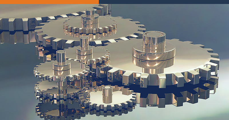 6 Challenges of Industrial Equipment Manufacturers