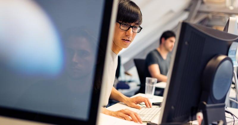 Business Process Management: Preparing Solution Implementations