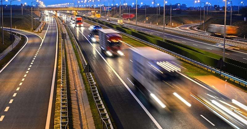 Global Automotive Distributor Simplifies Common Tasks