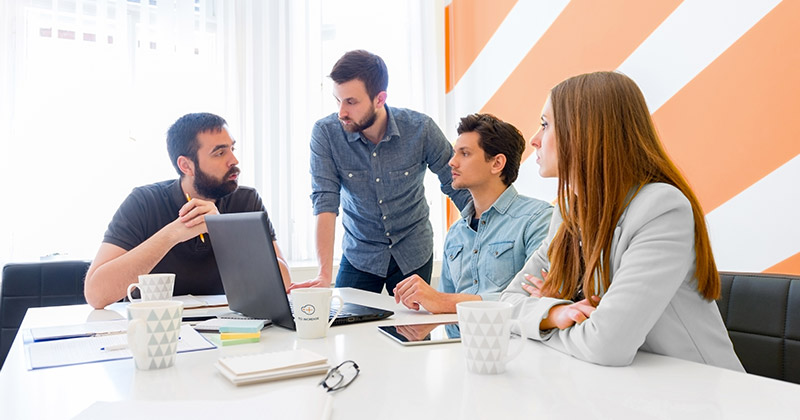Integration without tears: How Business Integration Solutions help you