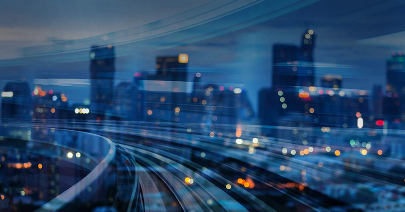 Import connection using SQL Server integration Microsoft Dynamics NAV