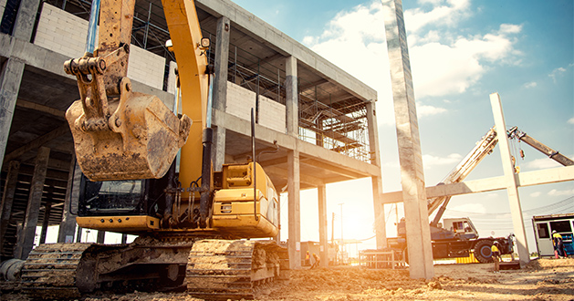 Why preventive maintenance is important for rental companies