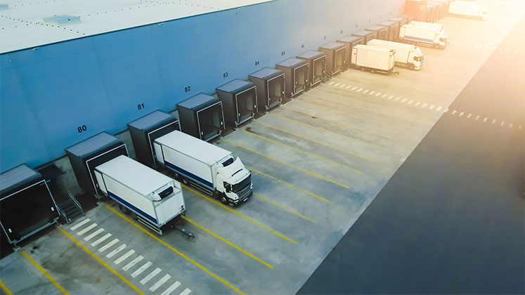 How Telematics Can Help Your Equipment Rental Business!