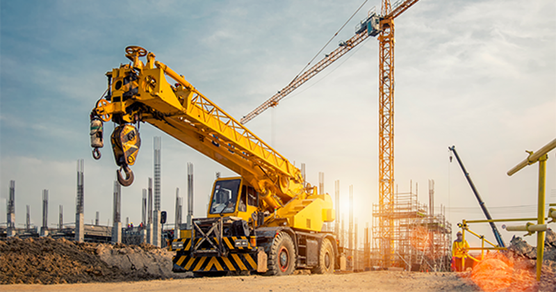 4 Ways Equipment Rental Software Helps You Avoid Information Silos