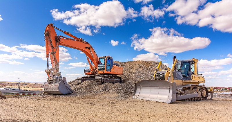 6 Features That Your Equipment Rental Solution Should Have to Boost Your Business!