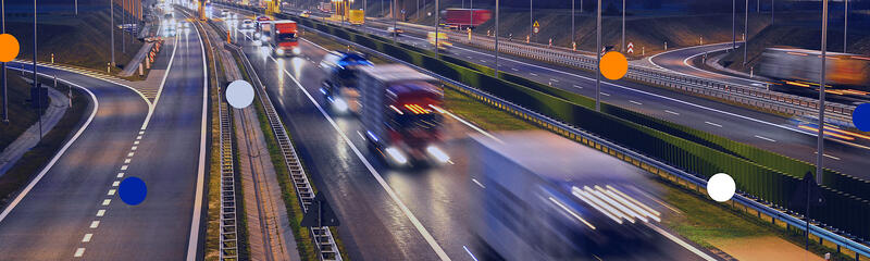 Modern fleet management: is your rental company ready?