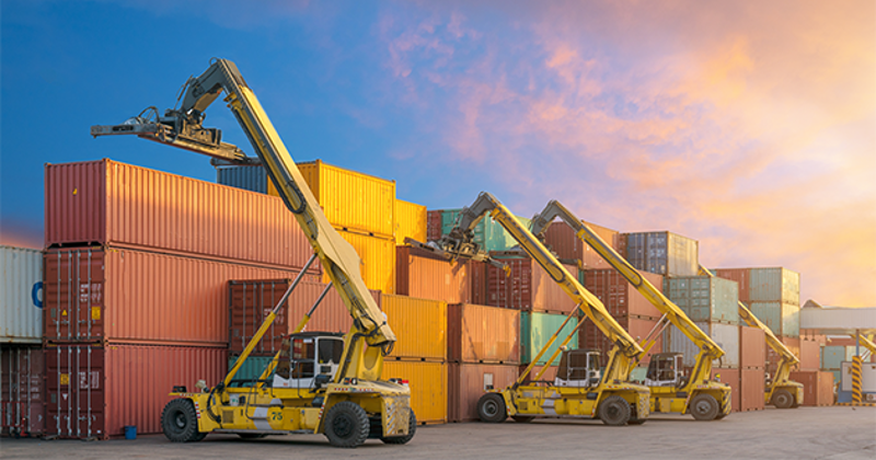 How to streamline operations and improve productivity with the right equipment rental solution