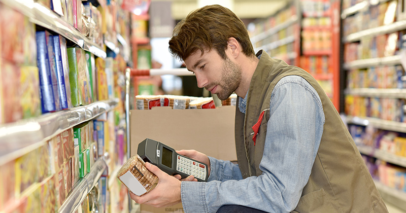 5 Common Problems with Retail Inventory Management and How to Solve Them