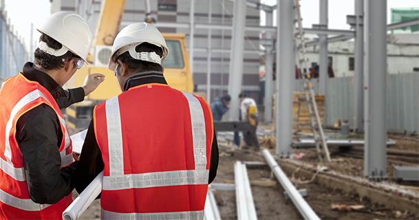 How to manage your on-site project rental support