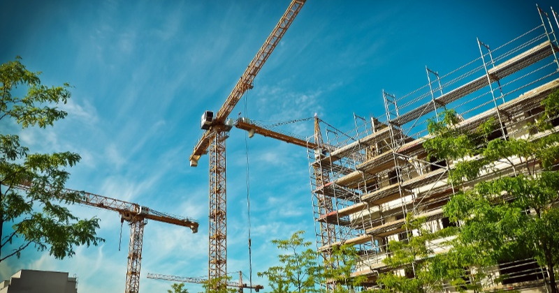 3 Project Management Solutions to boost Construction Margins