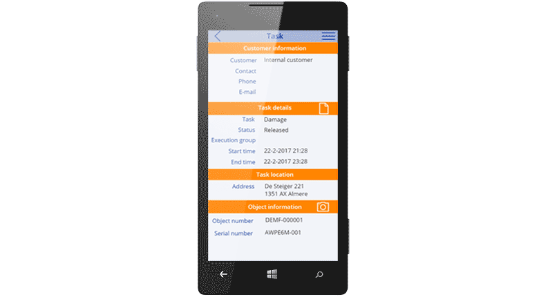 What you need to know about the innovative DynaRent PowerApps