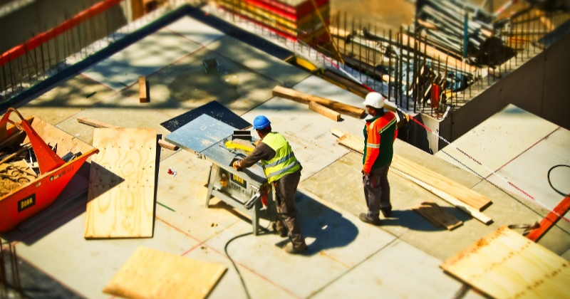 3 Tips to Ensure Cost Control and Smooth Process in AEC Projects