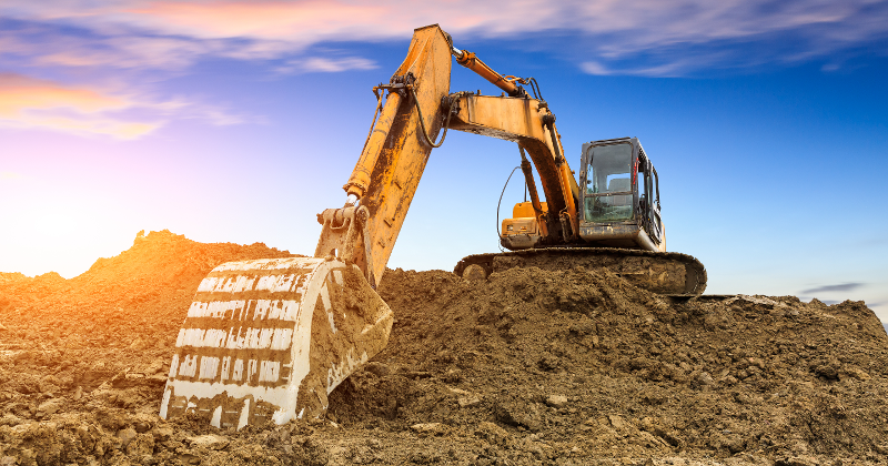Want to Make Smart Decisions Based on Rental Equipment Inventory and Availability?