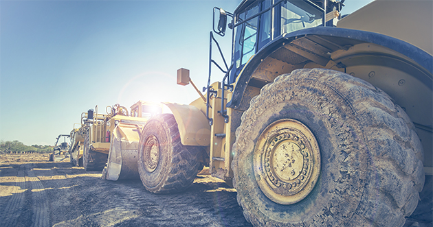 Everything you need to know about oilfield equipment rental services