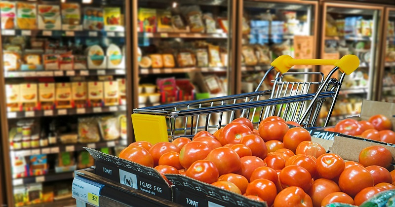 6 Ways That Food Manufacturing ERP Can Help with Product Pricing