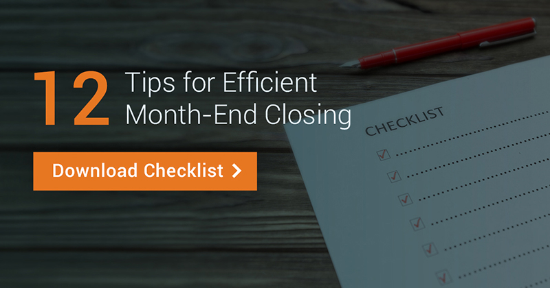 How to Handle Month-End Closing Efficiently with AP Automation
