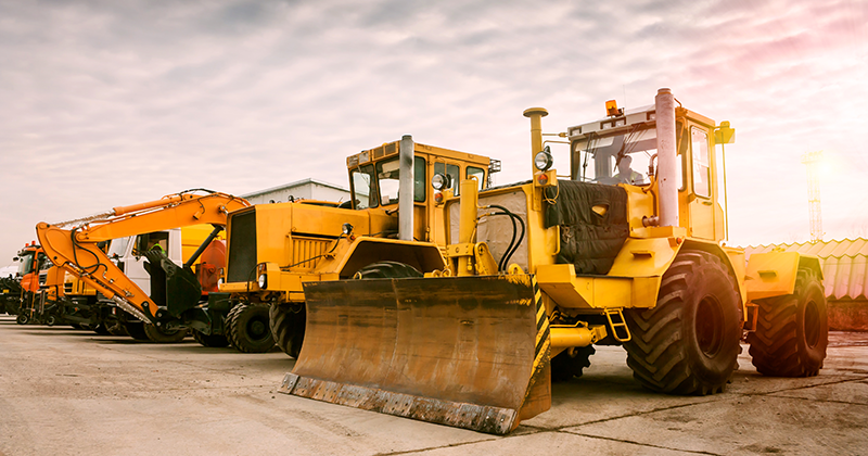 5 Pitfalls to Avoid While Selecting Equipment Rental Software