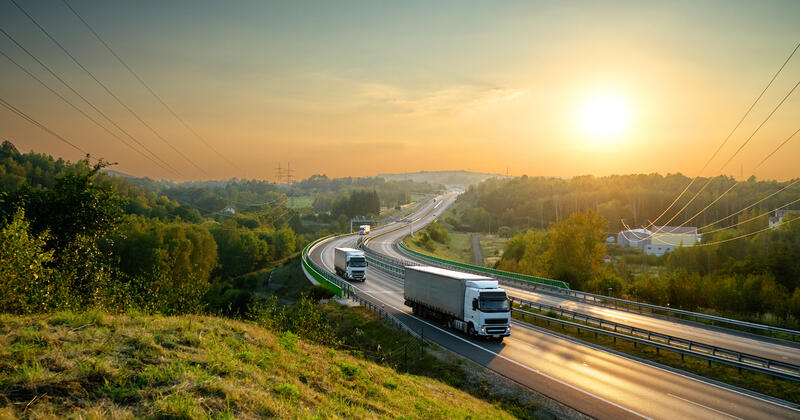 How telematics and ERP can help the rental industry grow