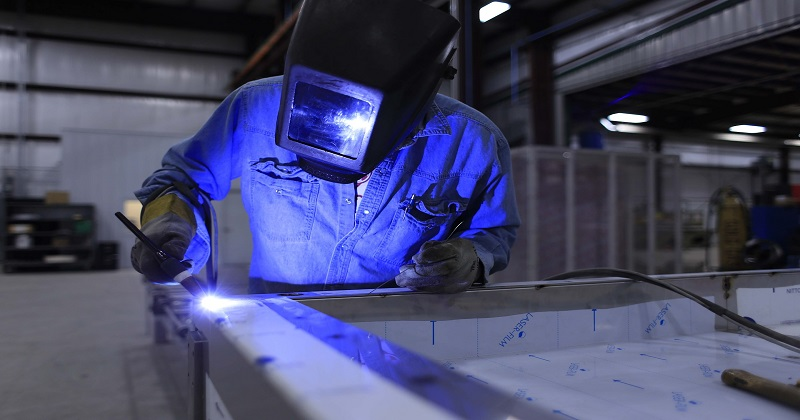 What is Better? IEM-ERP Solution or a Specialized Manufacturing Software?