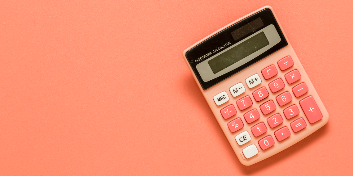 5 Easy Ways to Manage Your Marketing Budget
