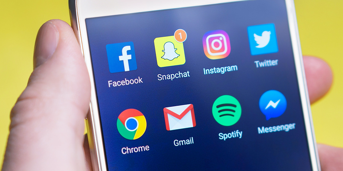 5 ways to use social media for successful content distribution